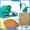 High Capacity Electric Wood Crusher for Sale