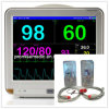 Dual IBP for Patient Monitor (PRO-M15B)