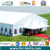 Liri Classic Wedding Decoration and Party Decoratoin for Tent
