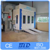CE Approved Car Painting Booth