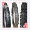 Own Factory Motorcycle Tyre and Tube with High Quality