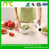 Eco Transparent PVC Food Grade Cling Film Wrap