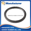 China Manufacuturer Supplied Hard-Wearing J Oil Seal