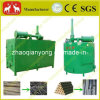 2t/8hours Continuous Wood/Sawdust Charcoal Carbonization Furnace