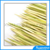 2014 Natural Premium Bamboo Skewer