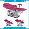 Manual Gynecology Examination Table (AG-C102D-2)