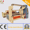High Speed Slitter Rewinder with Shaftless Unwinder (JT-SLT-1600C)