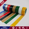 High Adhesive Duct Cloth Adhesive Tape