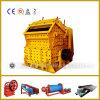 High Quality Mining Ore Stone Impact Crusher for Crushing Machine