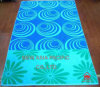 100% Cotton Beach Towel--Nap1376