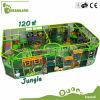 New Wholesale Sports Equipment Popular Playground Equipment for Kids (DLID524)