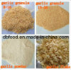 High Quality Garlic Granules