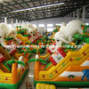Hot Sale Inflatable Toy for Kiddie Park