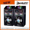2.0 Hi Fi Speakers Bluetooth Subwoofer Speaker Pd-F97