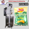 Automati Peanuts/ Cashew Nuts Packing Machine