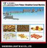 Corn Flakes Making Machine (LT65, LT70, LT85)