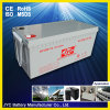 Solar AGM Batteries 12V 200ah