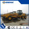 Changlin Brand Hot Sale 180HP Mini Motor Grader (717H)