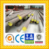 Iron Steel Bar/Rod/Shaft
