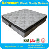 Comfortable Queen Spring Mattress