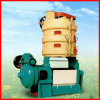 Soya Screw Oil Press Machine, Peanut Oil Expeller (202-3)