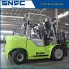 Forklift Truck Cpcd30 with Japan Diesel Engine