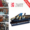 Zmte Mining and High-Perfomance Flexible Hydraulic R13 Spiral Hose
