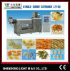 LT100 Single Screw Extruder