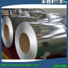 ASTM 304L Cold Rolled Stainless Steel Coil