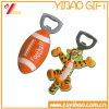Hot Sale PVC Bottle Opener
