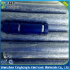 Door and Window Self-Adhesive PVC Protection Film