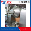Glass Lined Double Cone Rotating Vacuum Dryer