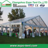 Outdoor Big Tents for Events Cheap Party Tent