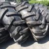 Forestry Tires 16.9-30 18.4-34 23.1-26 Ls-2 Advance Brand Skidder Tire
