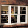American Style Vertical Single Sash Window