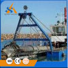 New Condition Gold Dredging Equipment