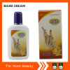 OEM /ODM Hand Massage Ginseng Hand Cream