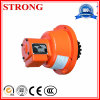 Safety Device for Construction Elevator Hoist Sribs