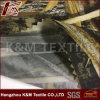 380t Ripstop Realtree Printing 100 Polyester Taffeta Fabric