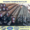 Alloy Round Steel for Hot Work Mould Steel H13