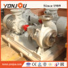 Is, Ih Anti-Corrosive Centrifugal Pump