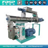 China Ring Die Pelletizer Machine with High Quality