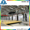 Electrophoretic Paint Powder Coating Spraying Production Line Machine Equipment