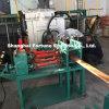 Copper Strip Horizontal Continuous Casting System Machine