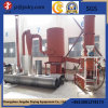 Energy Saving Airflow Dry Machine