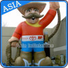 Giant Cartoon for Advertising Inflatable Promotional/Inflatable Cartoon