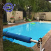 Convenient Pool Cover Reel/Cover Winder