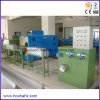 High Speed UL Stand Cable Making Machine