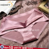 Woman Fashion High Quality Luxury Women Seamless Underwear Panties Knickers