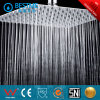 Ultrathin SUS304 Stainless Steel Rainfall Shower Head (BF-M025)